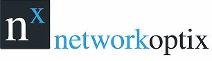 NetworkOptix20181019023957955