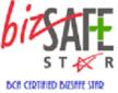 bizsafe-star-and-bca-registered